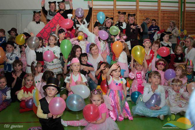 karneval_ms-slunicko.jpg