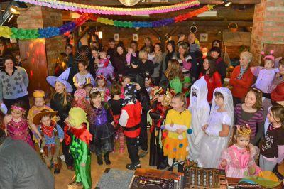 karneval_vsemina.jpg