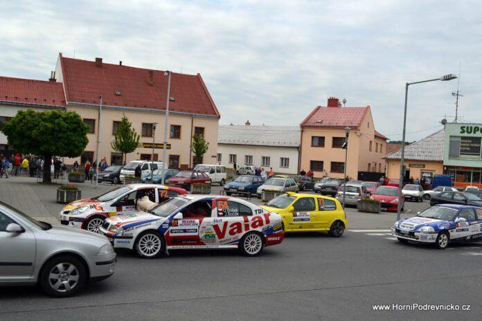 rallysprint-kopna-20110514-069.jpg