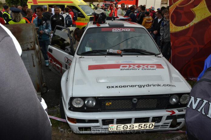 0192012_Barum_Rally_RZ_Slusovice_0957.jpg