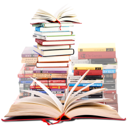 books-1-icon.png