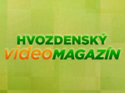 hv_magazin.jpg