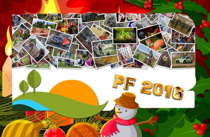 DF5SF45Awfcc.jpg