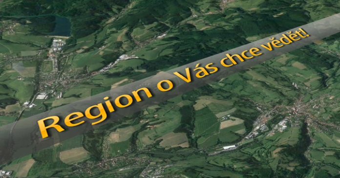region_2016.png