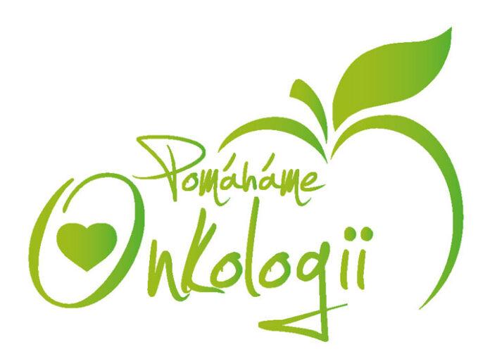 onkologie-nove-logo.jpg